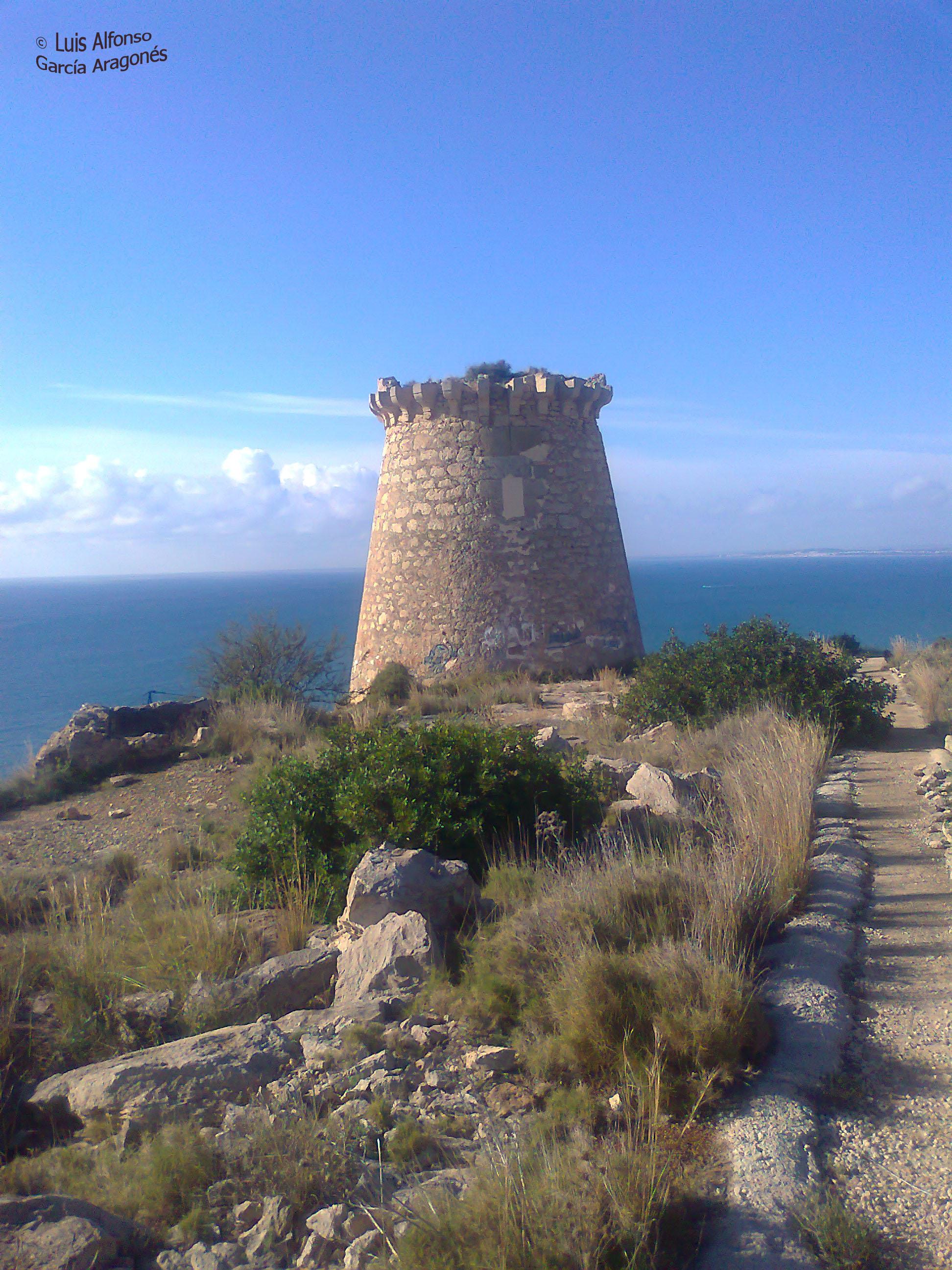 Torre Escaletes copia