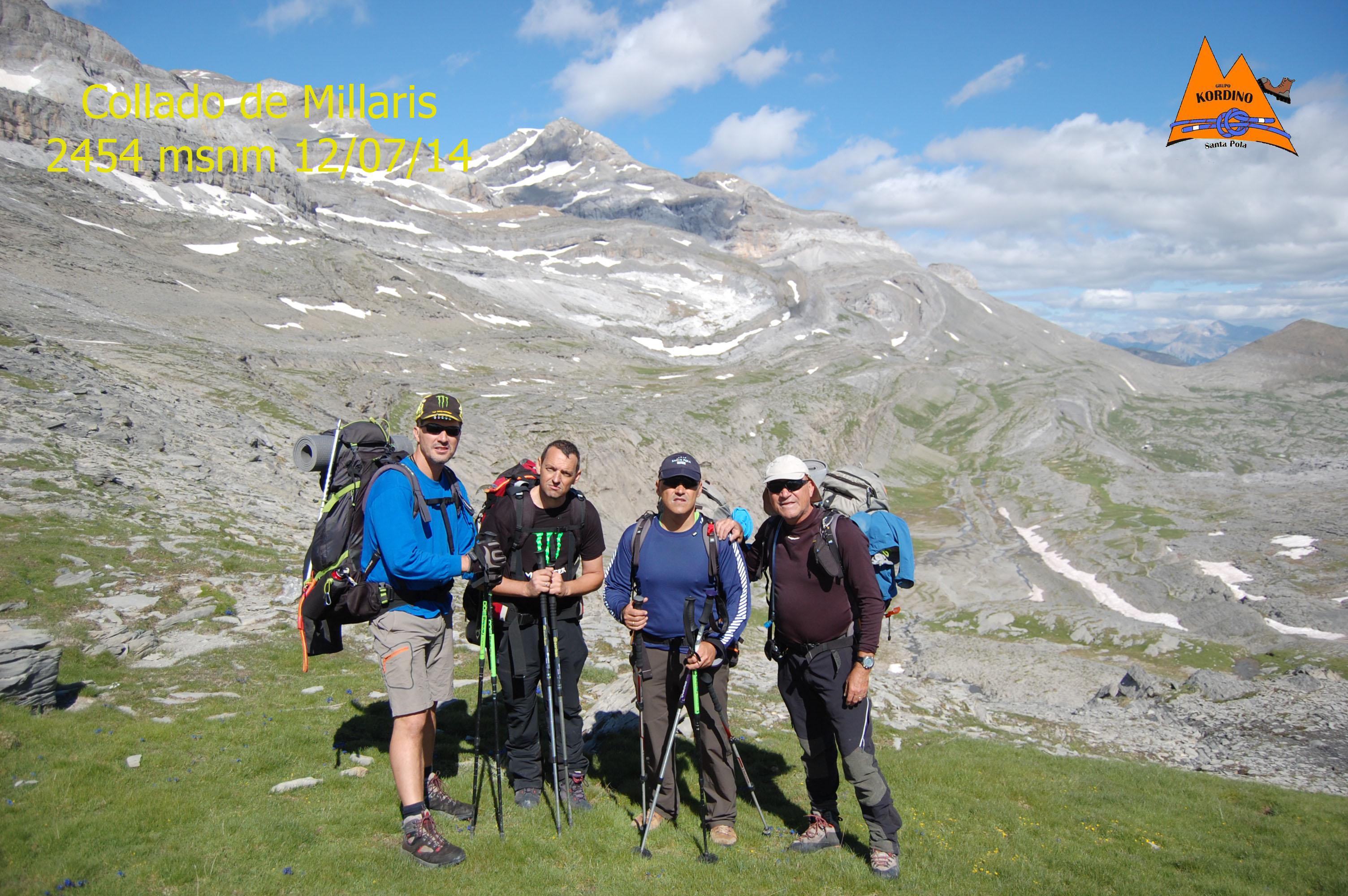 Collado Millaris 2454 msnm copia