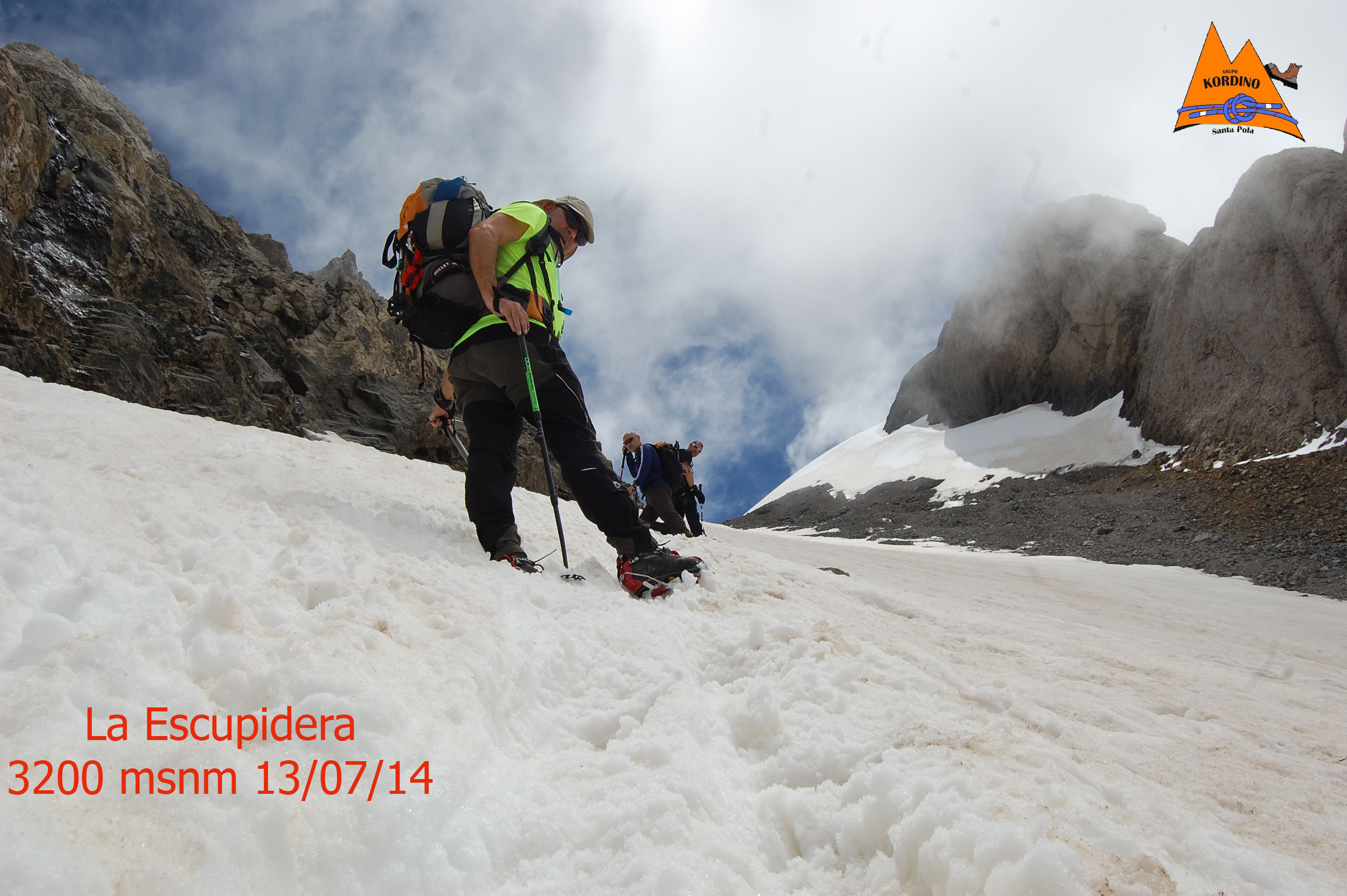 La Escupidera 3200 msnm copia