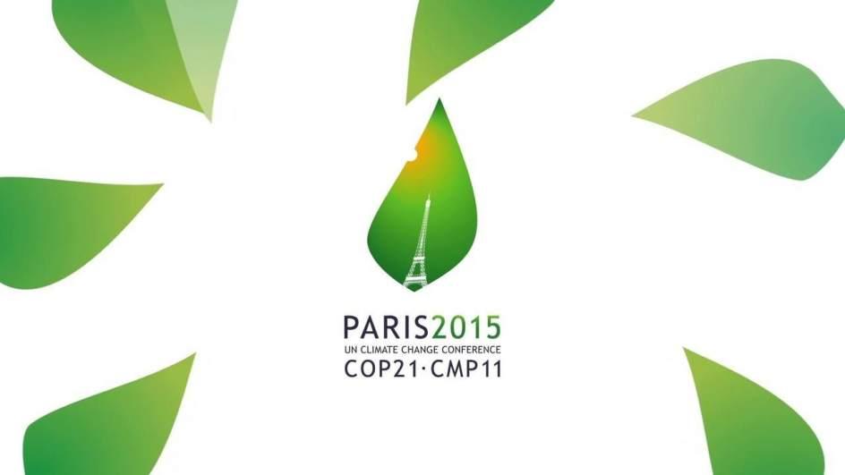 Fo to Paris 2015