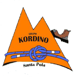 Grupo Kordino